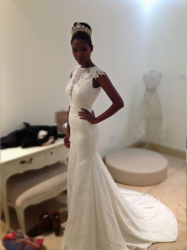real_berta_bridal_bellanaija_weddings_bn_bridal_7