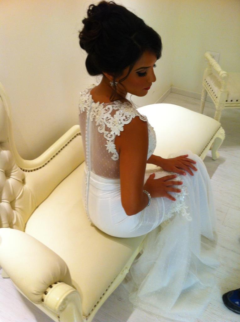 real_berta_bridal_bellanaija_weddings_bn_bridal_8