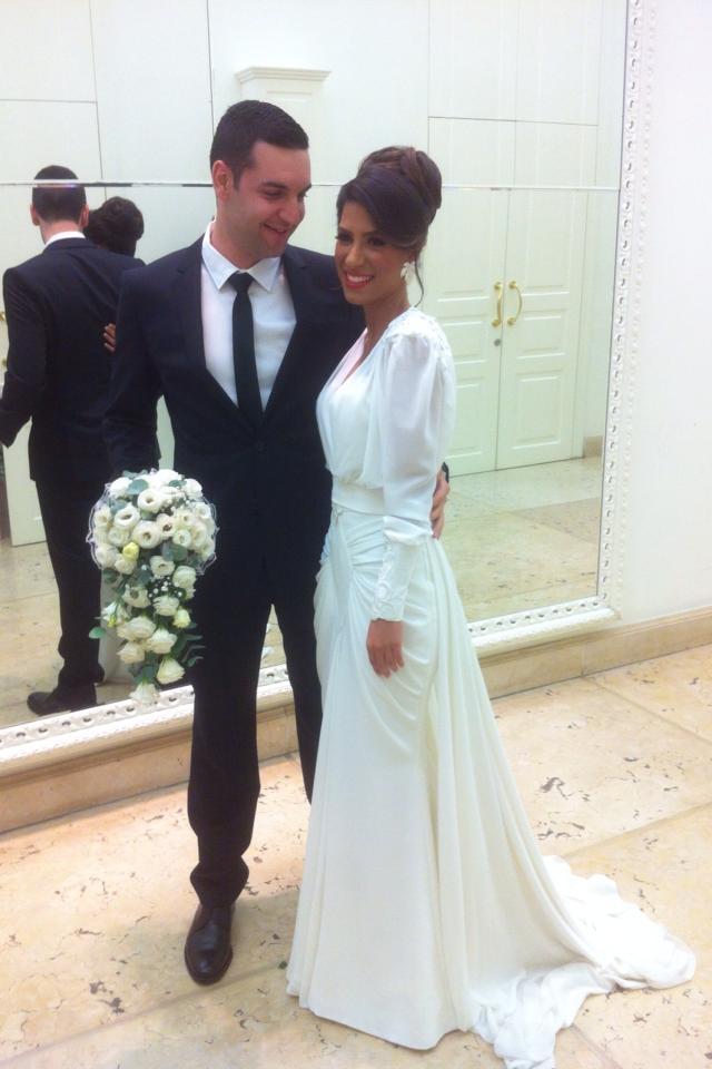 real_berta_bridal_bellanaija_weddings_bn_bridal_9