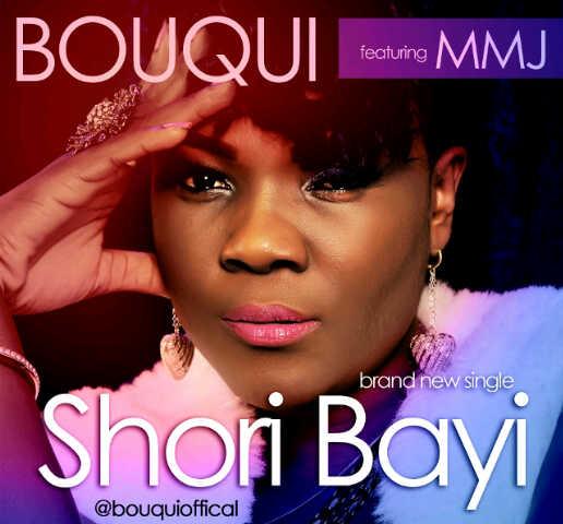 shori bayi single - Copy (640x595) (2