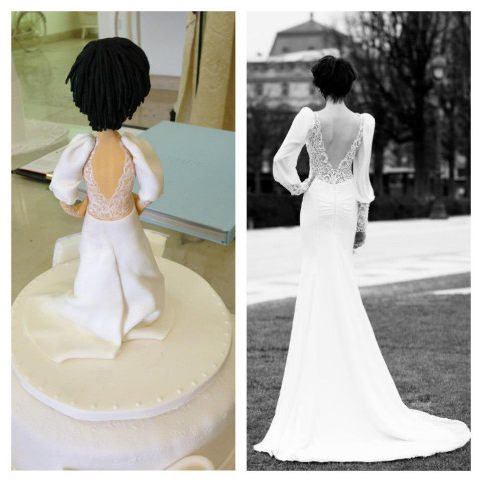 wedding_cake_berta_dress_2013_back