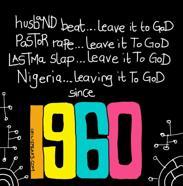 1960-leaving-it-to-GOD-black