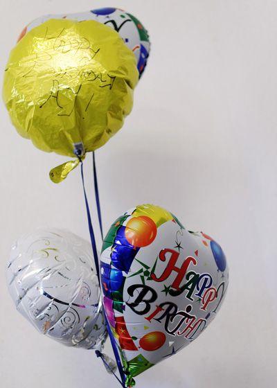 AY Makun's Surprise Birthday Party - August 2013 - BellaNaija 022