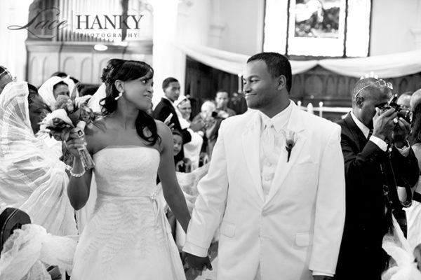African_Wedding_LaceHanky_006