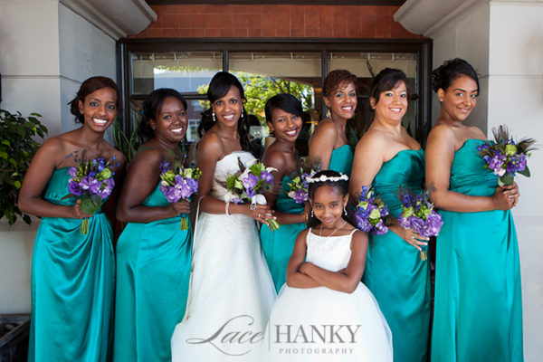 African_Wedding_LaceHanky_008