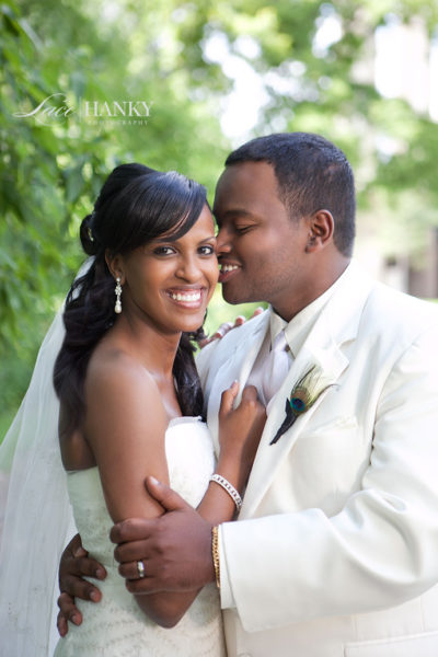 African_Wedding_LaceHanky_012