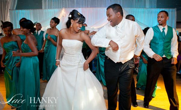 Ethiopian Wedding Dress 39 Awesome Munaluchi Bride Magazine An