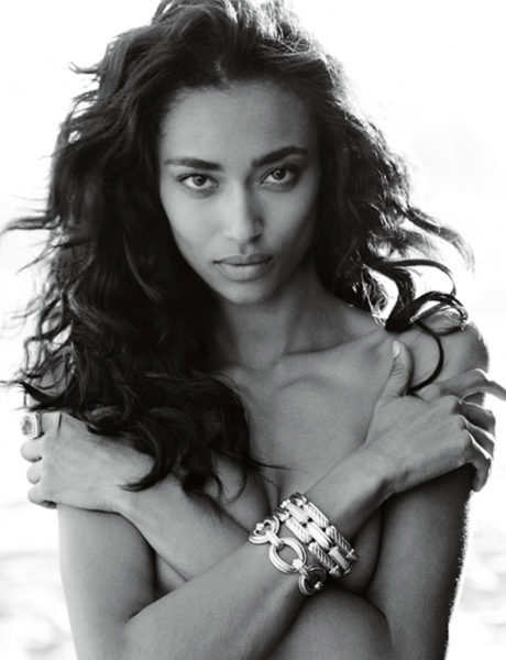 Anais Mali - BellaNaija - August2013001