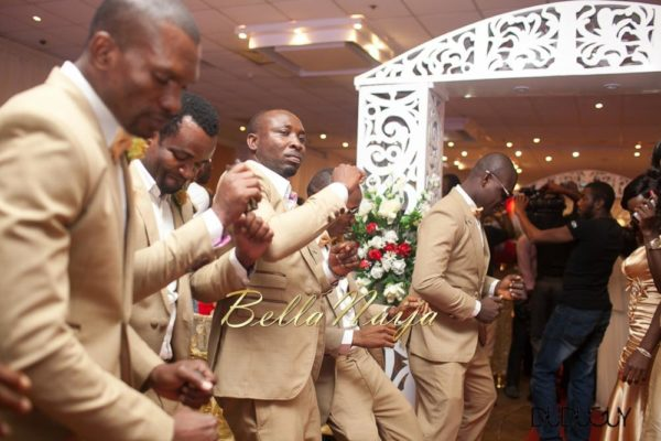 Austin_Ejide_Chitto_Wedding_Super_Eagles_Goalkeeper_103