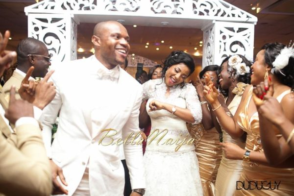 Austin_Ejide_Chitto_Wedding_Super_Eagles_Goalkeeper_104