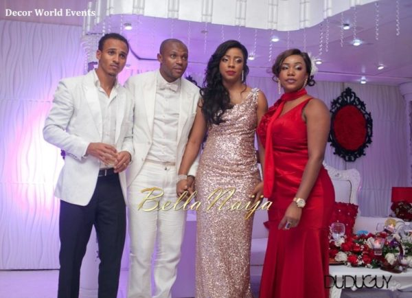Austin_Ejide_Chitto_Wedding_Super_Eagles_Goalkeeper_108