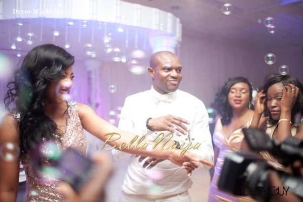 Austin_Ejide_Chitto_Wedding_Super_Eagles_Goalkeeper_111