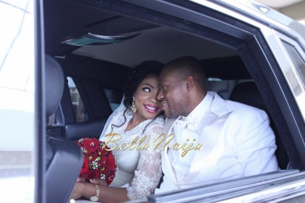 Austin_Ejide_Chitto_Wedding_Super_Eagles_Goalkeeper_121