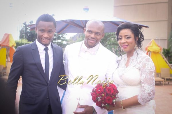 Austin_Ejide_Chitto_Wedding_Super_Eagles_Goalkeeper_125