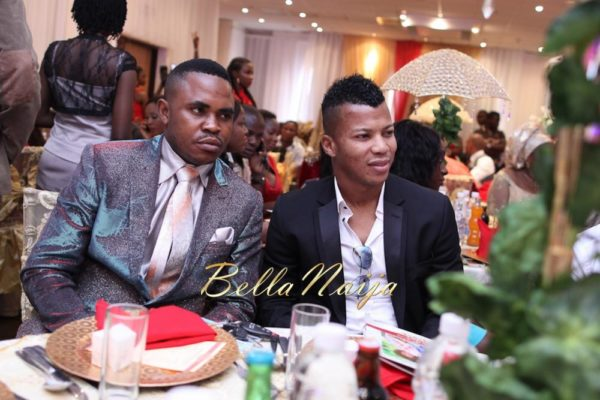 Austin_Ejide_Chitto_Wedding_Super_Eagles_Goalkeeper_126