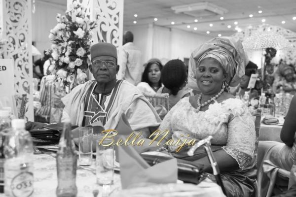 Austin_Ejide_Chitto_Wedding_Super_Eagles_Goalkeeper_130