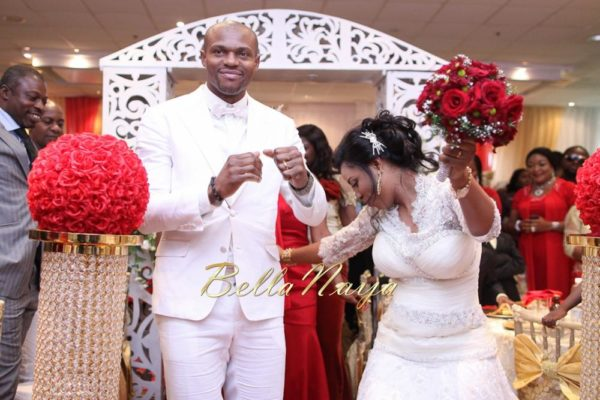 Austin_Ejide_Chitto_Wedding_Super_Eagles_Goalkeeper_131