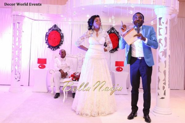 Austin_Ejide_Chitto_Wedding_Super_Eagles_Goalkeeper_133
