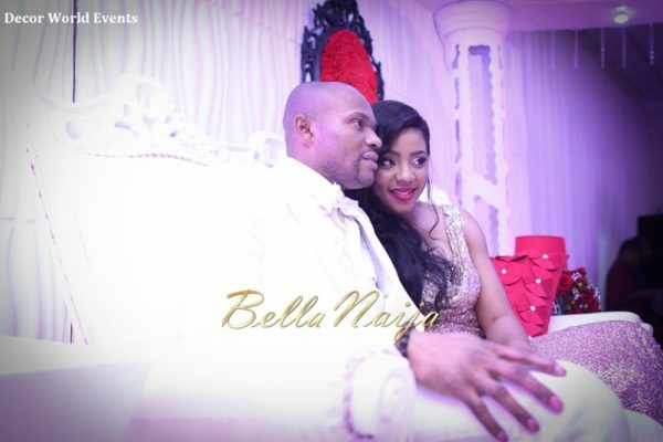 Austin_Ejide_Chitto_Wedding_Super_Eagles_Goalkeeper_137