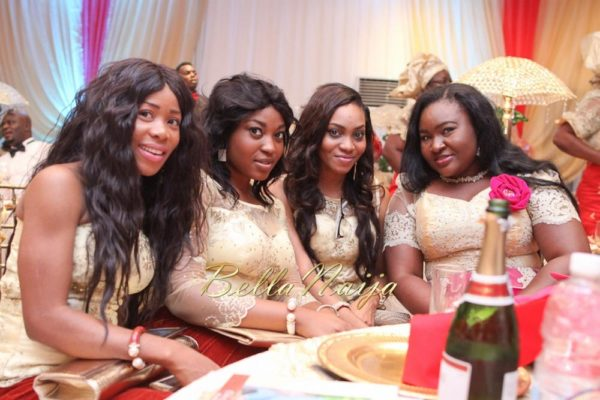 Austin_Ejide_Chitto_Wedding_Super_Eagles_Goalkeeper_142