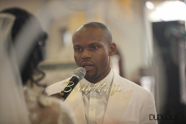 Austin_Ejide_Chitto_Wedding_Super_Eagles_Goalkeeper_86