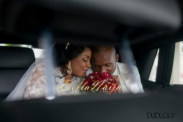 Austin_Ejide_Chitto_Wedding_Super_Eagles_Goalkeeper_91