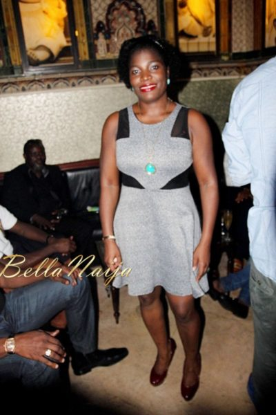 BN Exclusive - Ini Edo hosted in London - August 2013 - BellaNaija 034