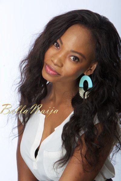 BN Exclusive - MTV's Shuga Cast - August 2013 - BellaNaija 043