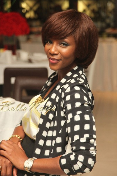 BN-Exclusive_-Africa-Magic-Viewers-Choice-Awards-Exclusive-Nominees-Brunch-February-2013-BellaNaija016-399x600