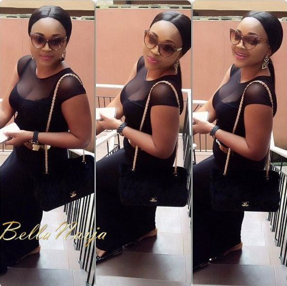 BN Style Exclusive_ Who Weekend Style are You Loving- August 2013 - BellaNaija 025