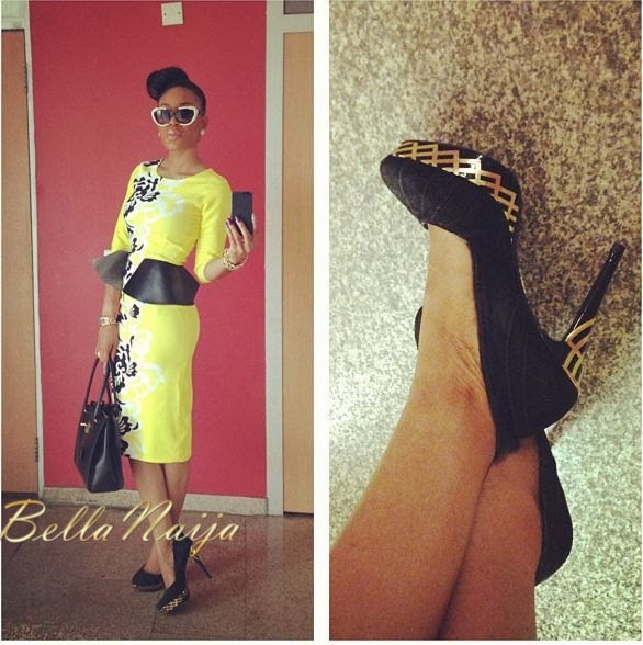 BN Style Exclusive_ Who Weekend Style are You Loving- August 2013 - BellaNaija 035