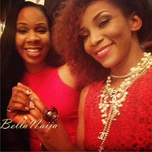 BN Style Exclusive_ Who Weekend Style are You Loving- August 2013 - BellaNaija 042