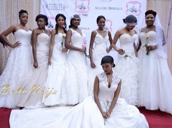 BN Weddings Exclusive - Celebrities in Imani Swank at Tableau Vivant - August 2013 - BellaNaija019