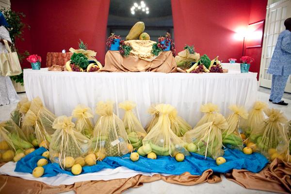 BN-Yoruba-Wedding-Texas-RHphotoarts001