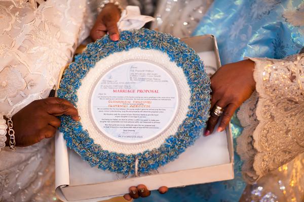 BN-Yoruba-Wedding-Texas-RHphotoarts005