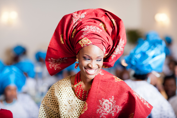 BN-Yoruba-Wedding-Texas-RHphotoarts012