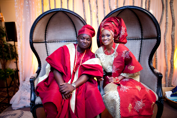BN-Yoruba-Wedding-Texas-RHphotoarts018
