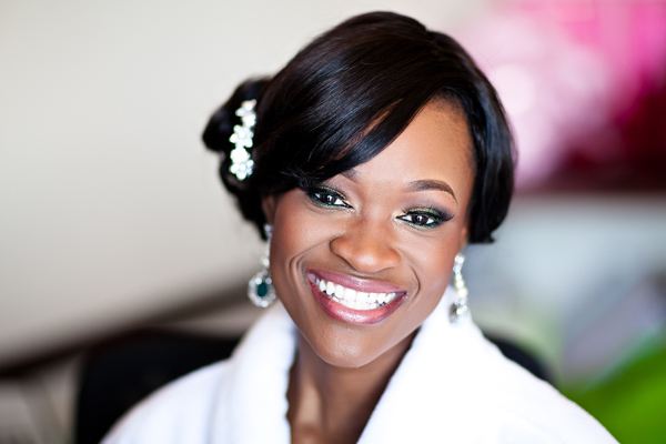 BN-Yoruba-Wedding-Texas-RHphotoarts023