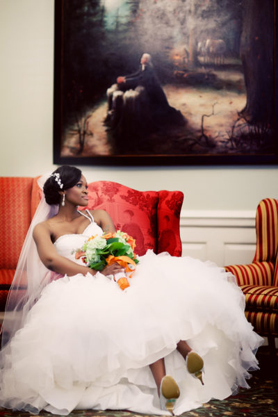 BN-Yoruba-Wedding-Texas-RHphotoarts026