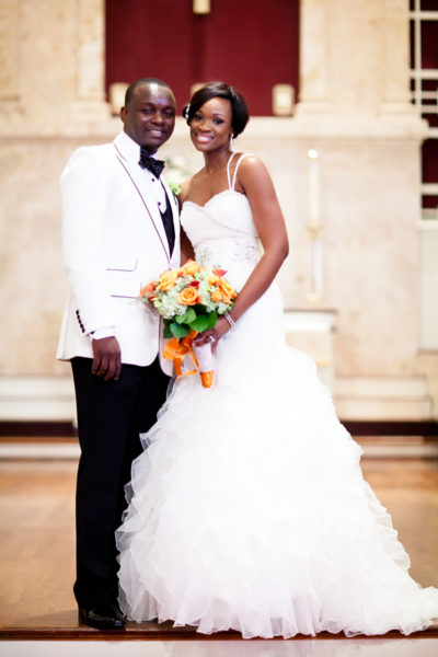 BN-Yoruba-Wedding-Texas-RHphotoarts028