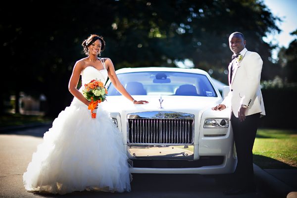 BN-Yoruba-Wedding-Texas-RHphotoarts029