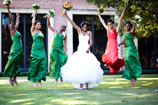 BN-Yoruba-Wedding-Texas-RHphotoarts031