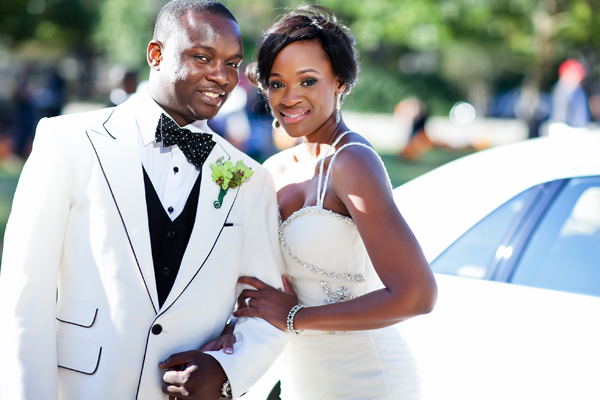 BN-Yoruba-Wedding-Texas-RHphotoarts034