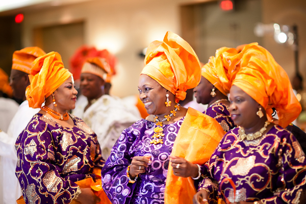 BN-Yoruba-Wedding-Texas-RHphotoarts039