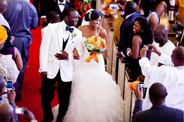 BN-Yoruba-Wedding-Texas-RHphotoarts050
