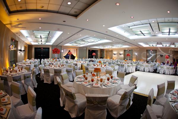 BN-Yoruba-Wedding-Texas-RHphotoarts053