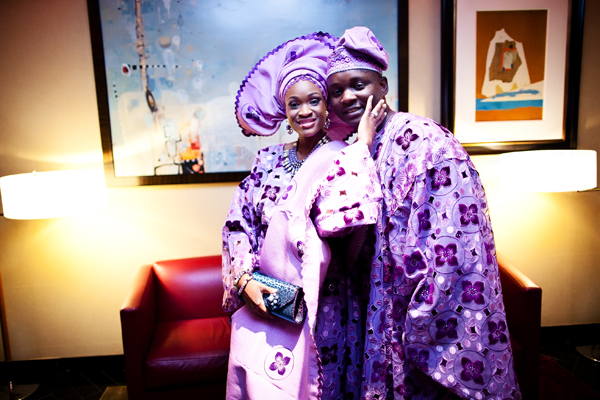 BN-Yoruba-Wedding-Texas-RHphotoarts060