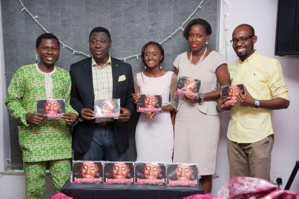 Beautified Book Launch  - BellaNaija - August2013044