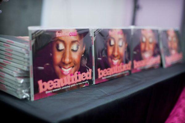 Beautified Book Launch  - BellaNaija - August2013052