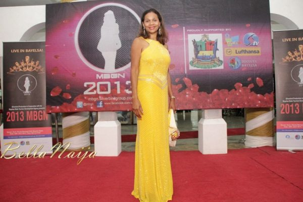 BellaNaija presents 2013 MBGN Finale - August 2013 - BellaNaija 024